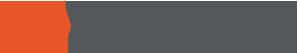 AccessPoint's Logo