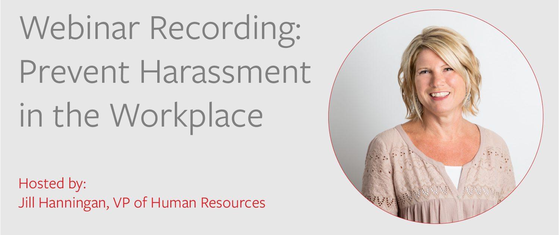HarassmentWebinar-Placeholder