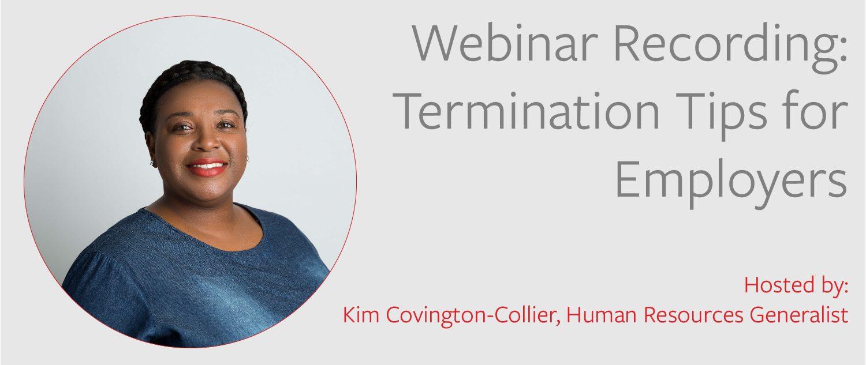 TerminationWebinar-Placeholder