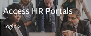 Access HR Portals