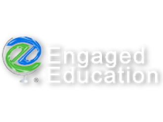 Engaged Education