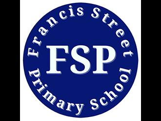 Francis Street Primary School