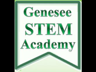 Genesee Stem Academy