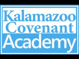 Kalamazoo Covenant Academy
