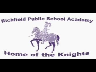 Richfield Public School Academy