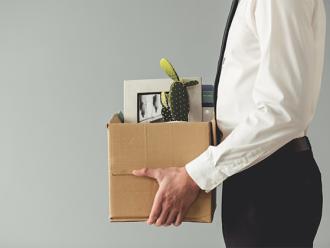 Resource: Employee Termination Best Practices, download now!
