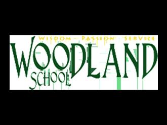 Woodland School