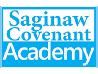 Saginaw Covenant Academy